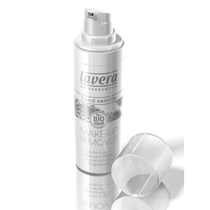 lavera Odličovač make-upu 30 ml